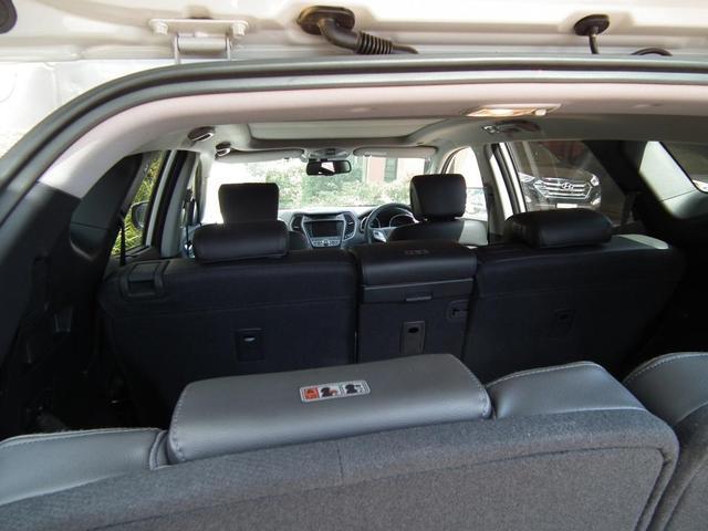 2013 Hyundai Santa Fe Highlander Review