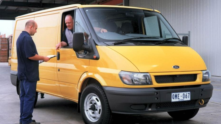 Q&A: What to do about a faulty Ford Transit gearbox