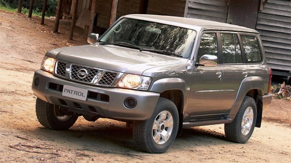 Nissan recalls 25,000 vehicles