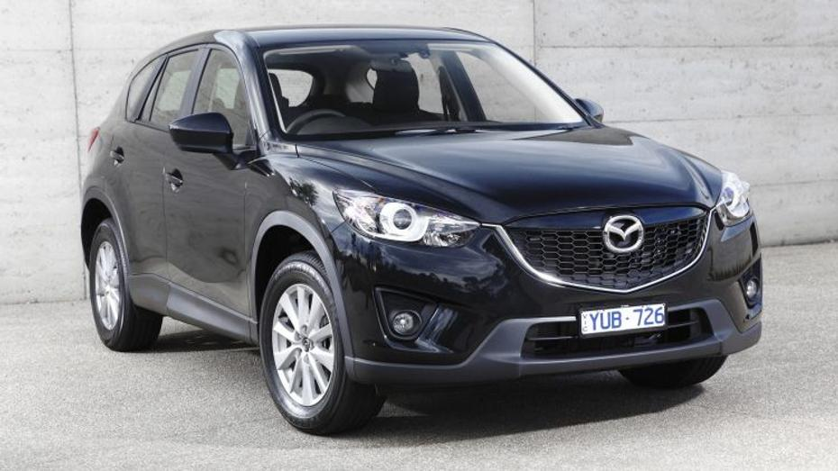 What used SUV should I buy? - What is the best used SUV?
