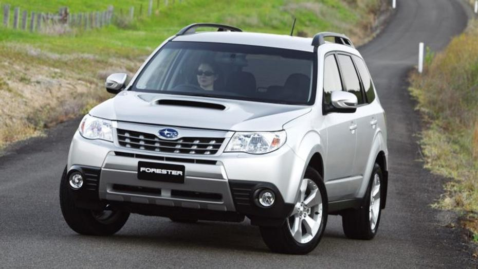 What used SUV should I buy? - What used SUV should I buy?