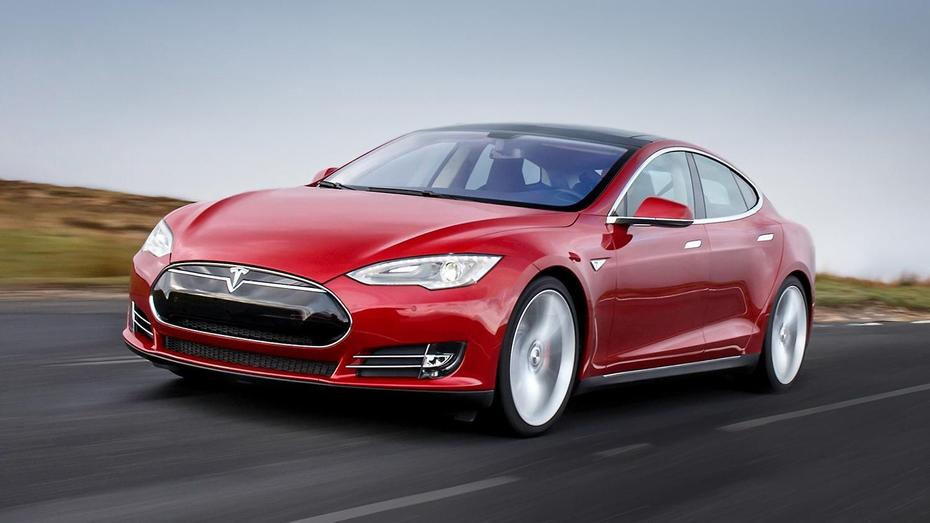 2014-17 Tesla Model S used car review | performance, value