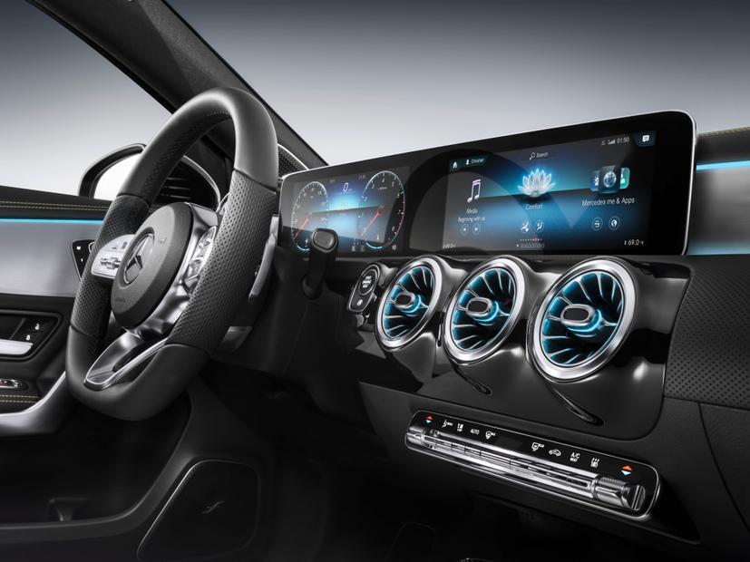 2017 Mercedes-Benz E300