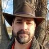 Tim Nafziger avatar