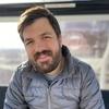 Patrick Ladendecker avatar