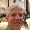 Jerry Eykholt avatar