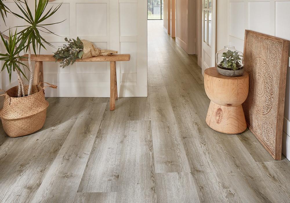 hybrid flooring from godfrey hirst