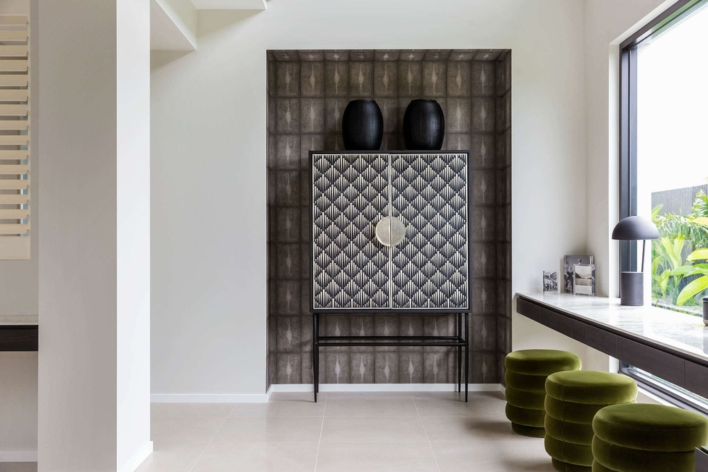 entrance idea for new homes= designs from Plantation Homes