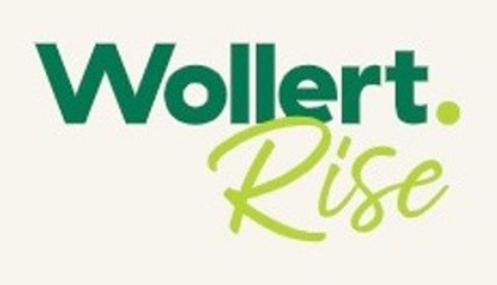 wollert rise land estate wollert