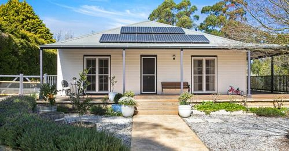 energy efficient renovations