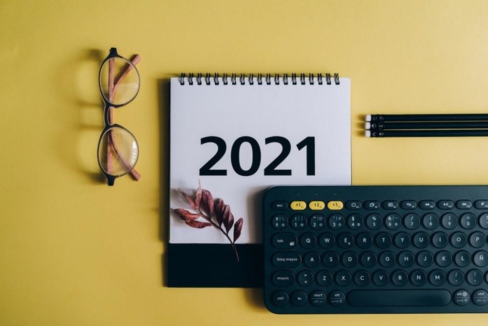 homebuilder grant in 2021