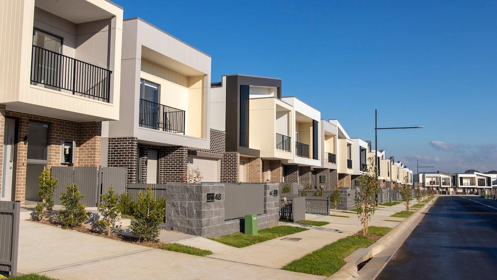 popular home designs
