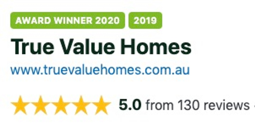 reviews for true value homes
