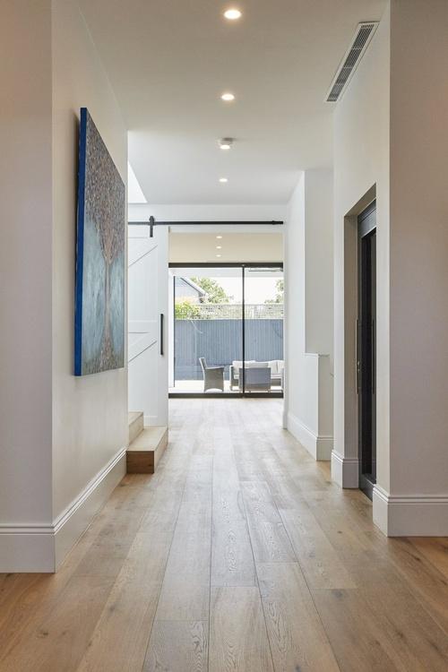 Woodcut Enginnered Timber Floors