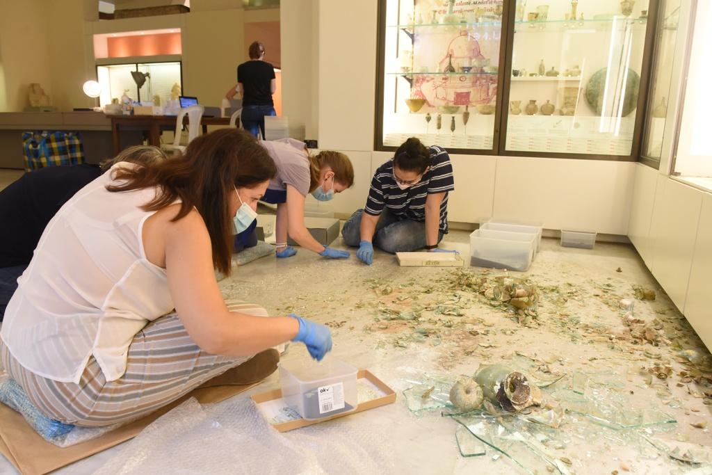 5.Beirut Glass Project 2.JPG