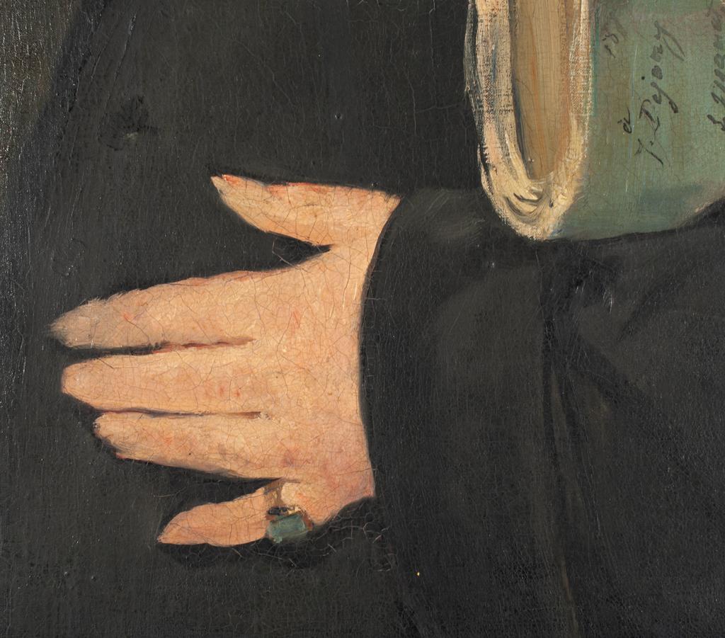 4.Manet detail-hand.jpg