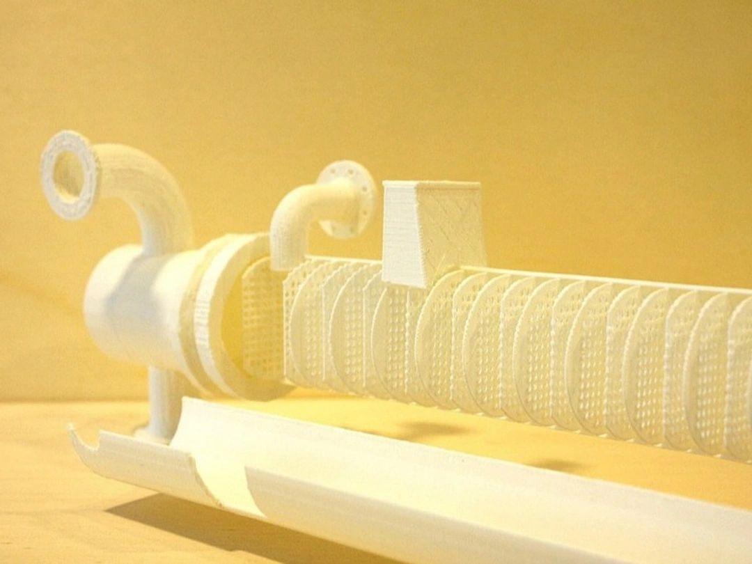 3D Printing Basic Workshop