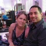 The Isbell Rey Family - Hiring in Ashburn