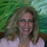Lisa C. - Seeking Work in Yorktown