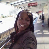Latisha T. - Seeking Work in Chicago