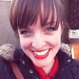 Mollie  H. - Seeking Work in Denver