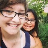 Kaitlyn E. - Seeking Work in Warner Robins