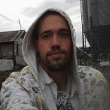 Shawn B. - Seeking Work in Utica