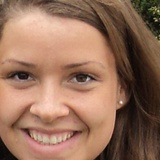 Stephanie  W. - Seeking Work in Raleigh