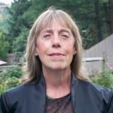Catherine H. - Seeking Work in Pittsburgh