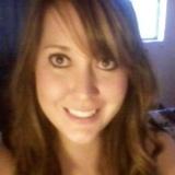 Kelly P. - Seeking Work in Murrieta