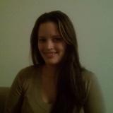 Laura F. - Seeking Work in Yonkers