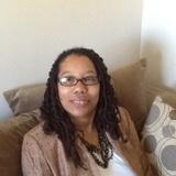 Tanya S. - Seeking Work in Washington Dc