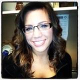 Breanna B. - Seeking Work in Queen Creek