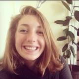 Eleni L. - Seeking Work in Ann Arbor