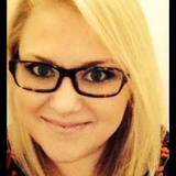 Lisa G. - Seeking Work in Chanute