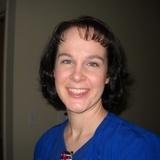 Jennie K. - Seeking Work in Baton Rouge