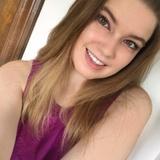 Arianna B. - Seeking Work in Everett