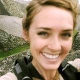 Alison S. - Seeking Work in Newport Beach