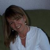 Virginia C. - Seeking Work in Miami Beach