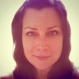 Susannah E. - Seeking Work in Concord