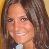 Danielle P. - Seeking Work in Merrick