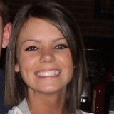 Bethany K. - Seeking Work in Oswego
