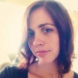 Kellie B. - Seeking Work in Altamonte Springs