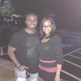 The Husbands-Onyeukwu Family - Hiring in Ellicott City
