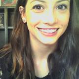 Rachel C. - Seeking Work in Roseville