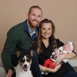 The Murphy Family - Hiring in Lenexa