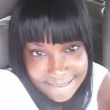 Ebony J. - Seeking Work in Daytona Beach
