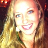 Christine C. - Seeking Work in Snellville