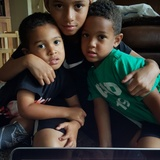 The Gazaway Family - Hiring in Bentonville