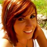 Olivia Z. - Seeking Work in Auburn